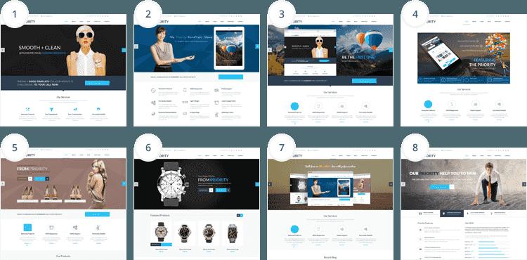 side-nav-homepage