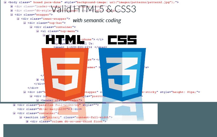 side-nav-html