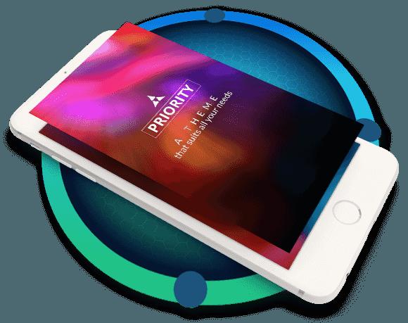 about-mac-image