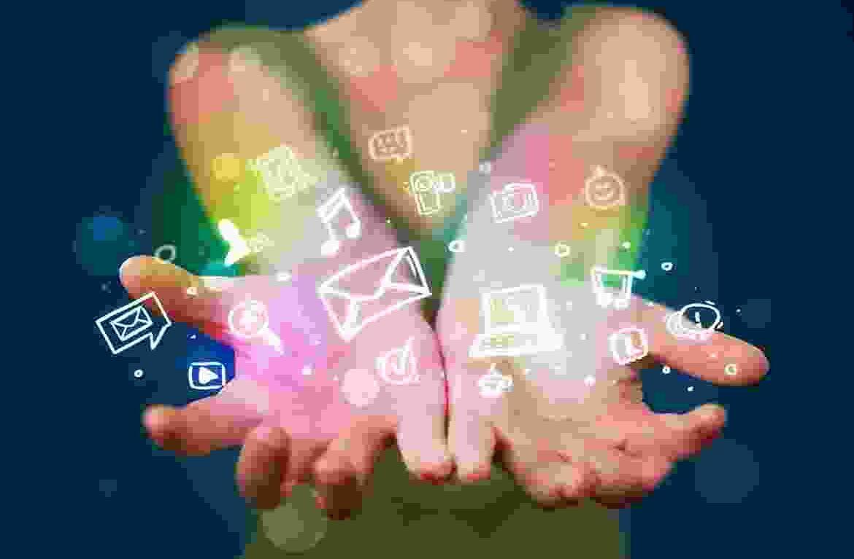 Future of web technology