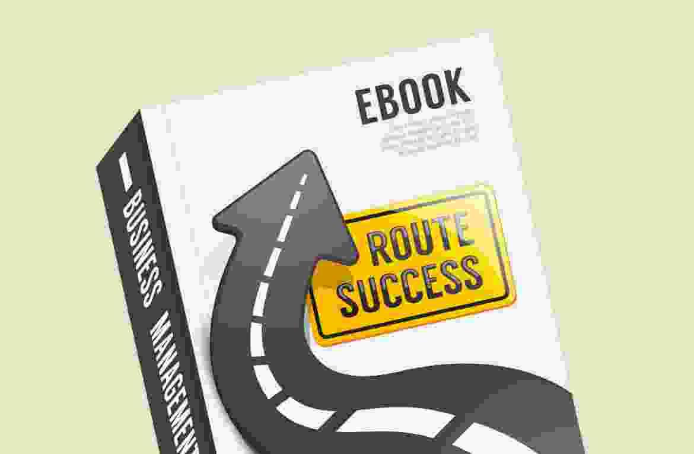 Route Success – Williams