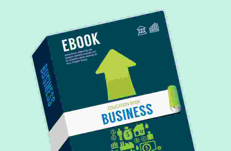 E-book Business – John