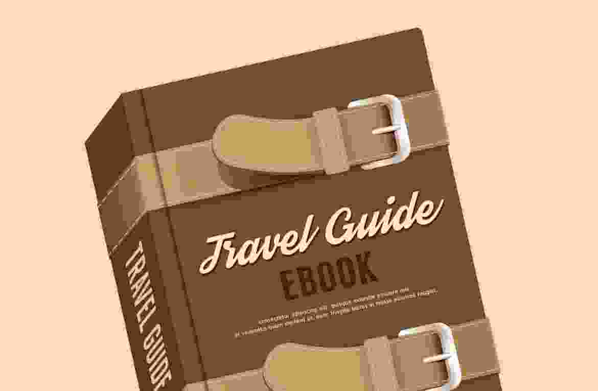 Travel Guide – George